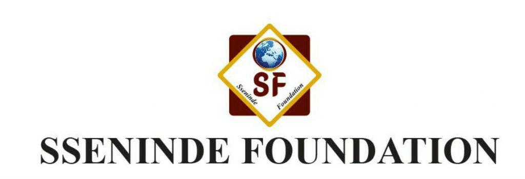 Sseninde Foundation